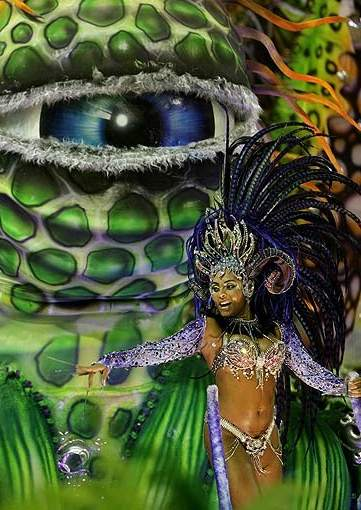 Foto mujer desnuda carnaval rio janeiro pics 70