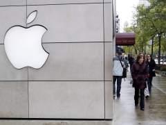 Apple repatriará 250.000 millones tras la reforma fiscal de Trump