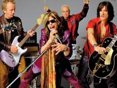 Steven Tyler confirma la separación de Aerosmith
