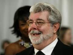 Los ecologistas ganan la batalla a George Lucas