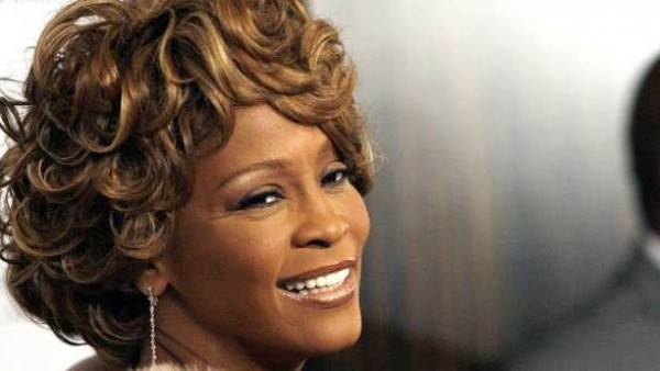 La belleza de Whitney