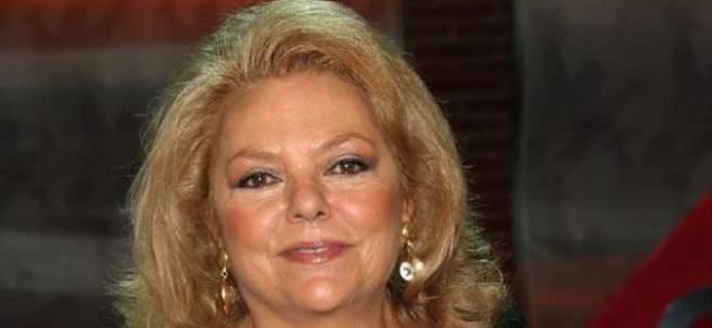 Mayra Gómez Kemp