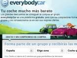 Everybody.com