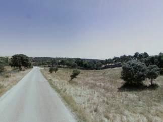 Soto de Viñuelas en Tres Cantos