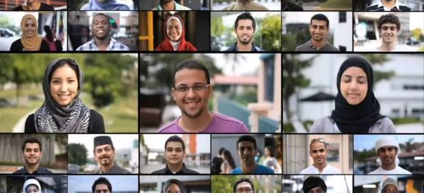 Llega la red social que quiere ser la alternativa islámica a Facebook