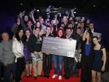 Los 23 premiados de la VI edici�n de los premios 20Blogs