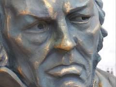 Los Goya 2016 se olvidan de los taquillazos