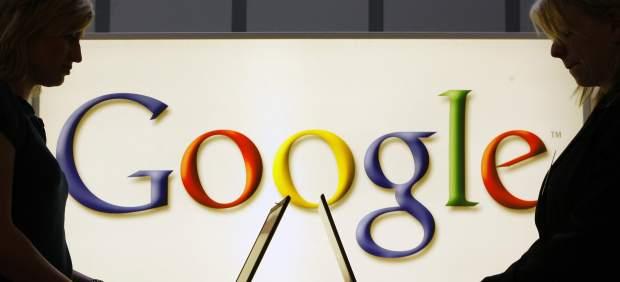 """Google acusa a Microsoft de omitir información importante en su acusación de """"espionaje"""""""