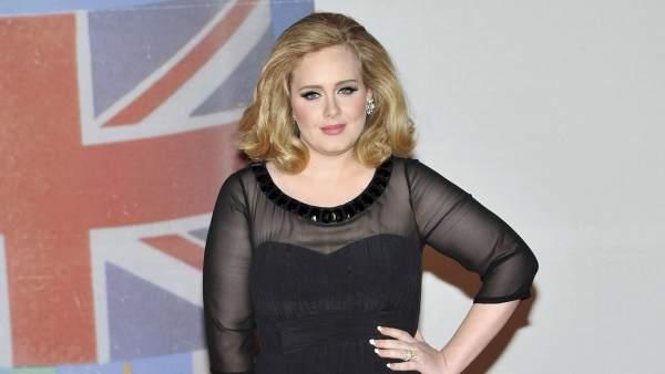 Adele y Arctic Monkeys son los más escuchados en el trabajo