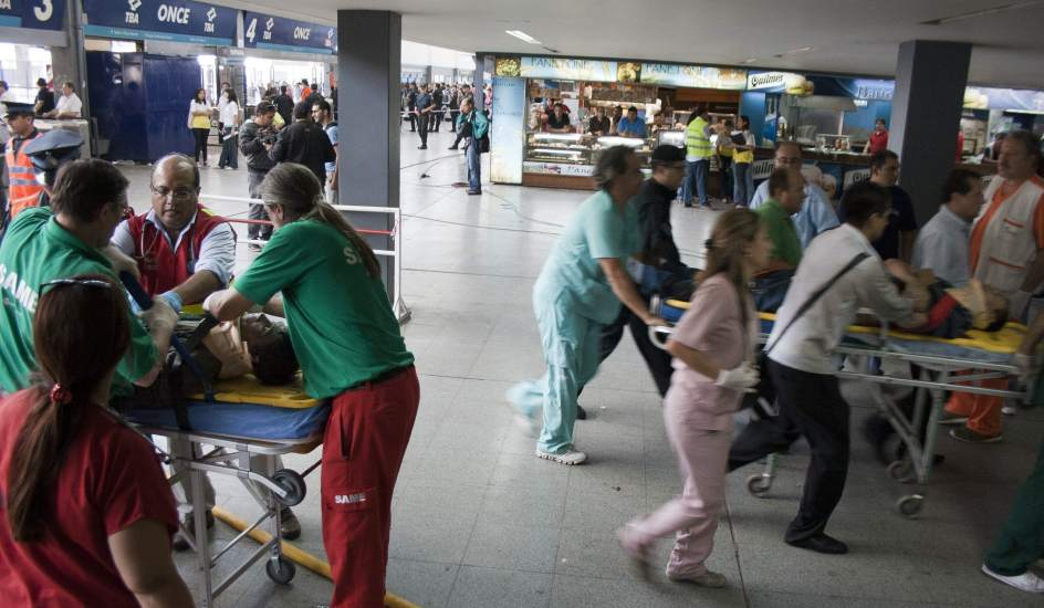 http://estaticos.20minutos.es/img2/recortes/2012/02/22/49643-944-550.jpg