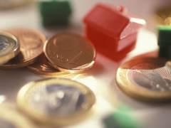 ¿Sabes cómo afectaría a tu hipoteca la subida del euríbor?