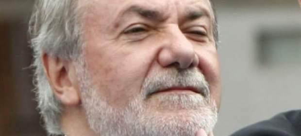 Mayor Oreja