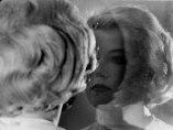 'Untitled Film Still #56',1980