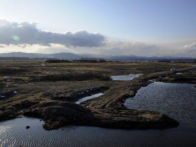 Fukushima, casi un año después de la catástrofe