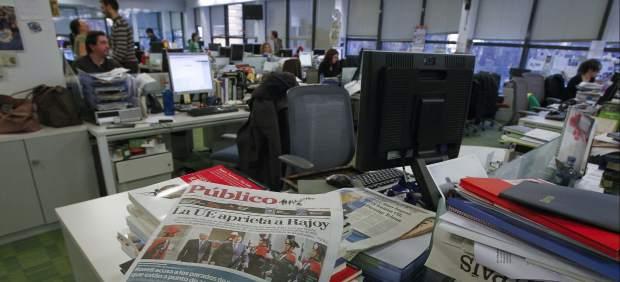 Diario 'Público'