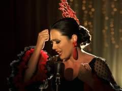 Isabel Pantoja gana la querella contra Mediaset por 'Mi gitana'