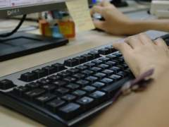 El nuevo ludópata: cada vez más jóven y adicto a las apuestas 'online'