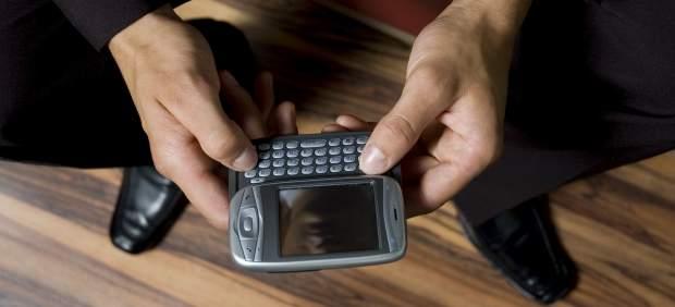 Los teléfonos móviles del futuro: ¿qué mejoras están por llegar?