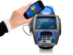 Qué es NFC y cómo saber si mi móvil lo tiene