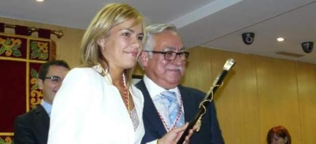 Miriam Rabaneda
