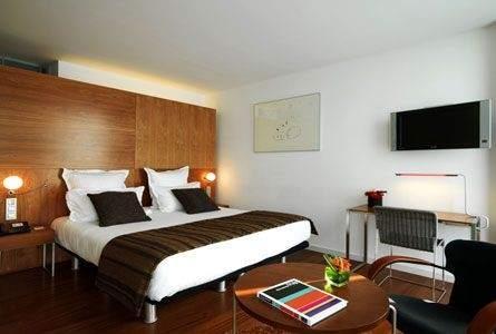 alquilan habitaciones en hoteles de lujo por horas y con