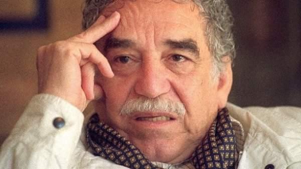 """El periodista Carlos Reigosa indaga sobre la """"abuela mágica"""" de Gabriel García Márquez"""