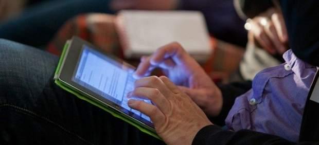 Intel prepara una tableta para mercados emergentes que costará menos de 299 dólares