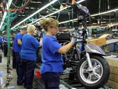 Se podría contratar a 78.300 personas con las horas extra de un año