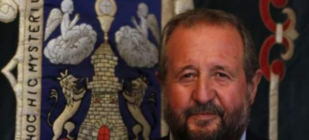Xosé López Orozco