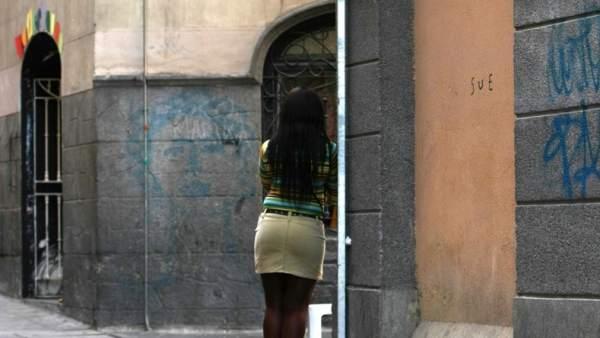 pisos prostitutas online prostitutas