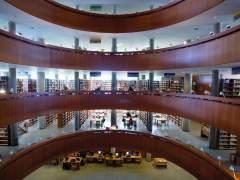 Comienzan los exámenes presenciales de junio en la UNED