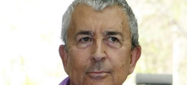 Paco Valladares