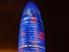 Barcelona no será sede de la Agencia Europea del Medicamento
