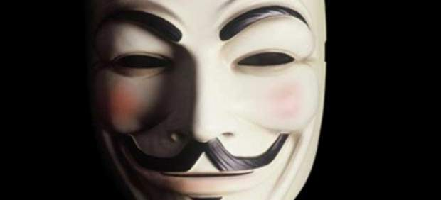 """Anonymous pide al G20 """"menos desigualdad"""" y denuncia que la cumbre cuesta 22 millones"""