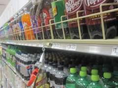 Las bebidas azucaradas est�n relacionadas con 184.000 muertes al a�o
