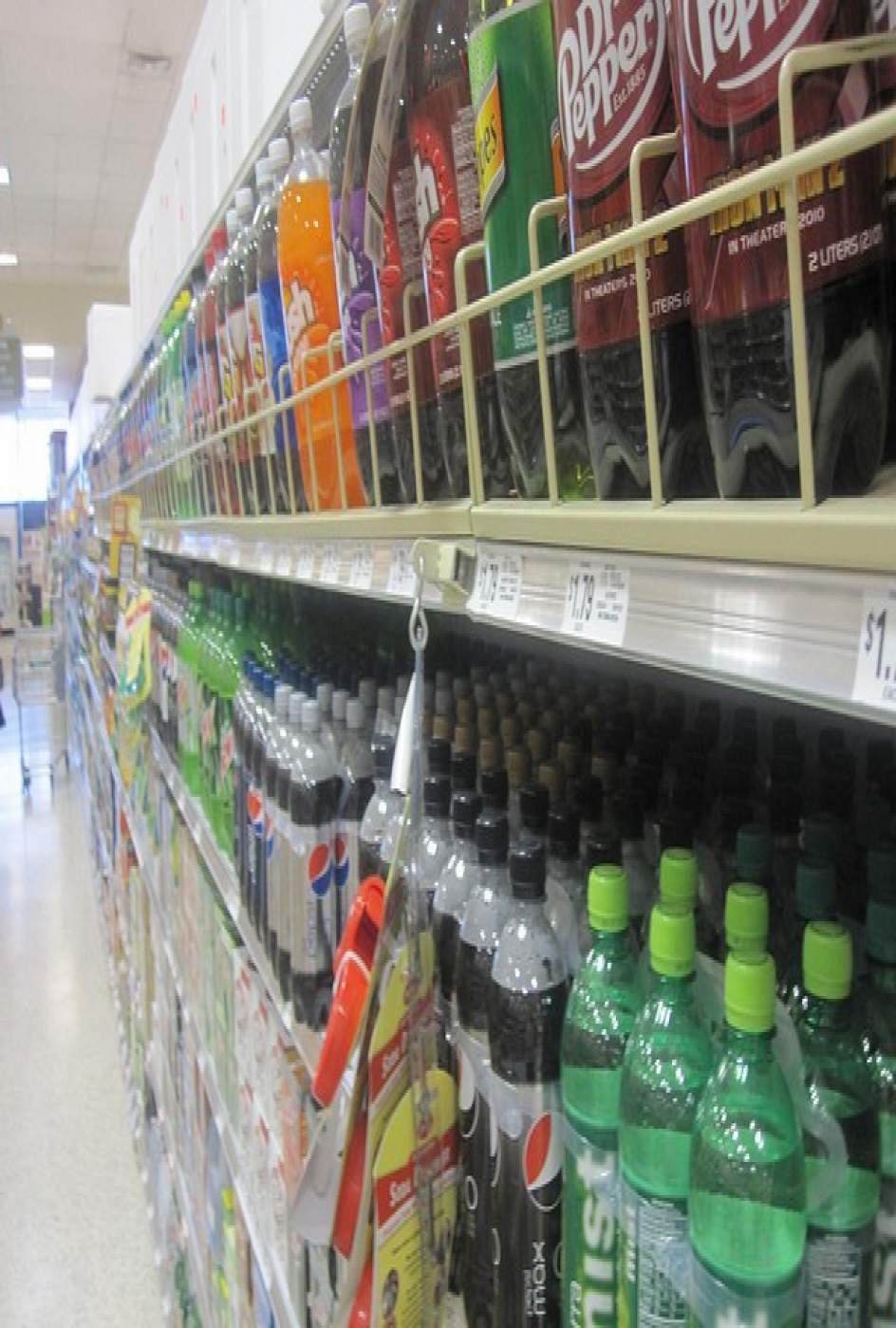 Las muertes relacionadas con la bebida adolescente
