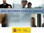 Video de la reforma laboral
