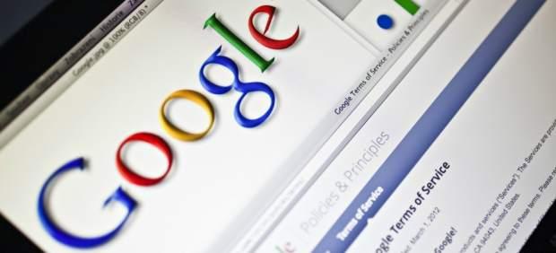 Google recibe más de 250.000 solicitudes cada semana para retirar contenidos con 'copyright'