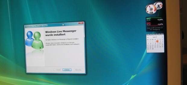 Microsoft bloquea los enlaces de The Pirate Bay en el Messenger