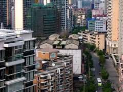 �Comprar casa en China? El pa�s flexibiliza las condiciones
