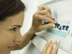 Cómo calcular la potencia eléctrica para nuestra casa