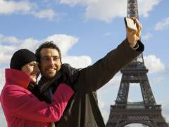 El fin del roaming llega el 15 de junio: esto es lo que podrás hacer