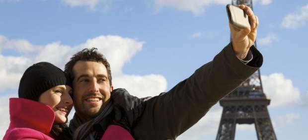 El fin del roaming: las ventajas de un objetivo no exento de dificultades