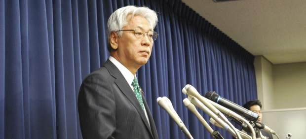 Tres ejecutados en Japón