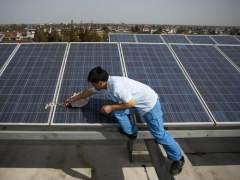 7,8 millones de euros para proyectos que fomenten la economía sostenible