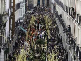 Semana Santa en Valladolid