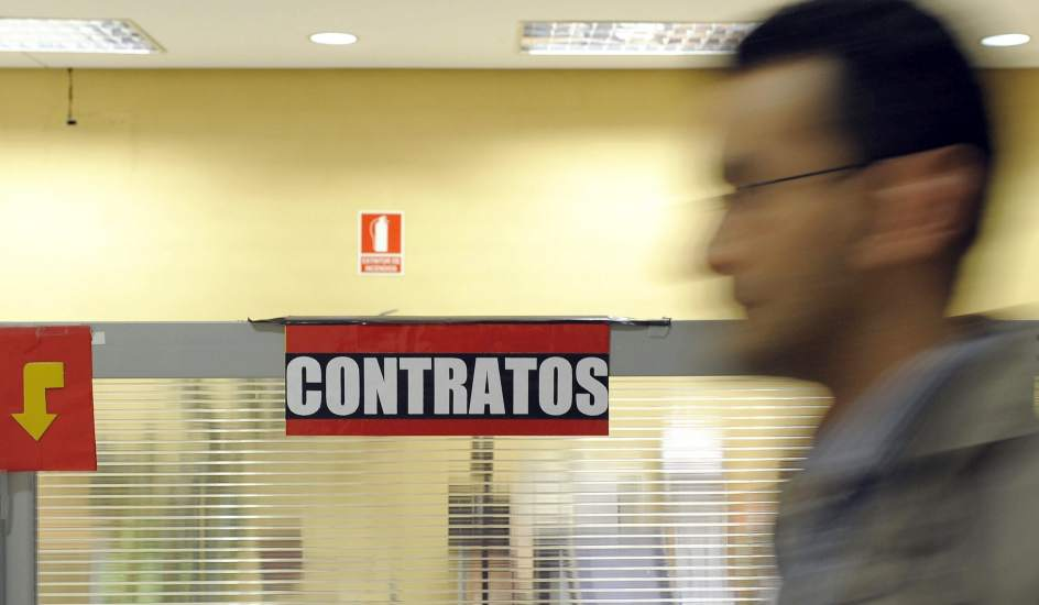 Nace asempleo la mayor asociaci n de agencias privadas de for Oficina empleo valladolid