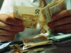 Hacienda investigará a los 30.000 acogidos a la amnistía fiscal de 2012