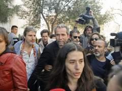 Willy Toledo comparecerá junto a Javier Bardem en lugar de acudir al juzgado