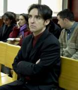 Ramonc�n en juicio